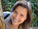 Susanna Ginesta