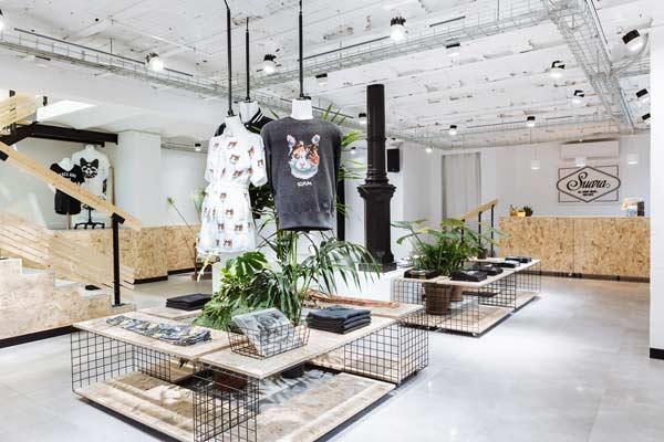 Suara-Store-Barcelona