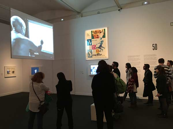 art-i-cinema-caixa-forum-barcelona