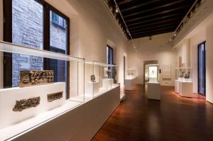 barcelona-museu-cultures-mon