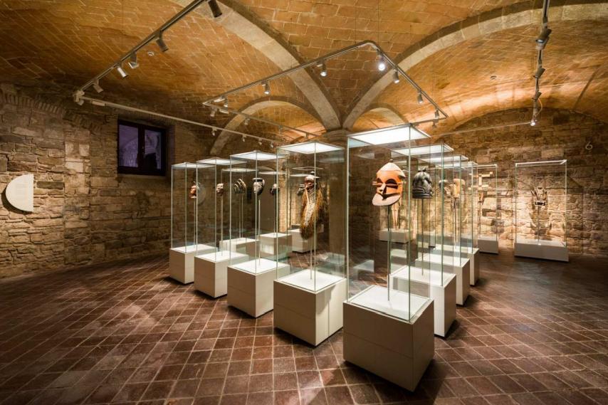 museu-cultures-mon-barcelona