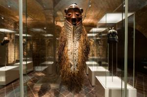 museu-cultures-mon-bcn