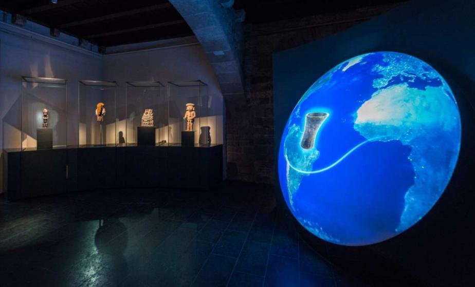 museu-cultures-mon