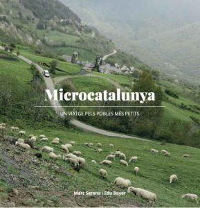 portada_micropobles_final.ai