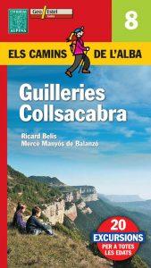 8-guilleries-collsacabra-ca_