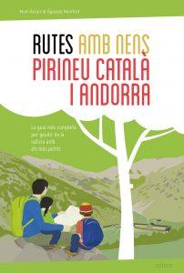 rutes-pirineu-catala-i-andorra