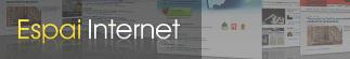 Blog recomanat a l'Espai Internet de TV3