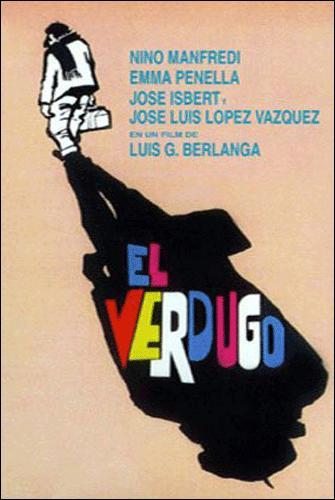 El_verdugo-830934976-large