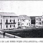 VILANOVA-ribesRoges3
