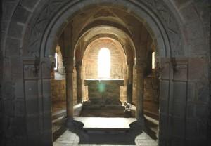 cellers cripta