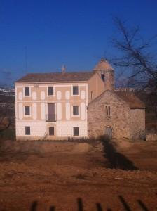 Sant Pau Sabadell 416