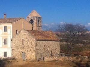 Sant Pau Sabadell 417