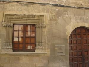 Arxiu Comarcal Terres de l'Ebre 092