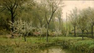 3.1._joaquim_vayreda_-_arbres_en_flor