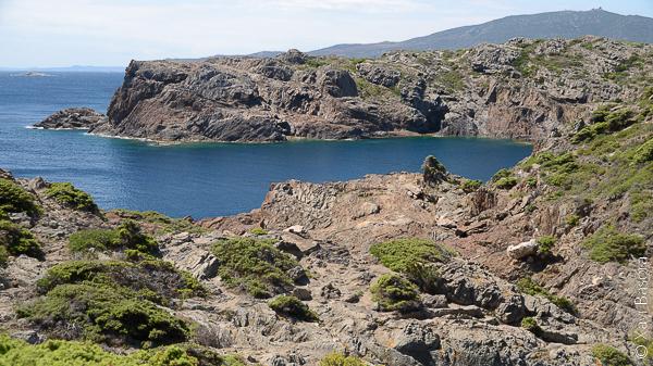 Punta_Cap_de_Creus