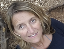 Tònia Rius Garcia-Planas