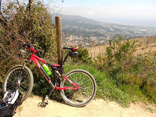 Galzeran-Bici
